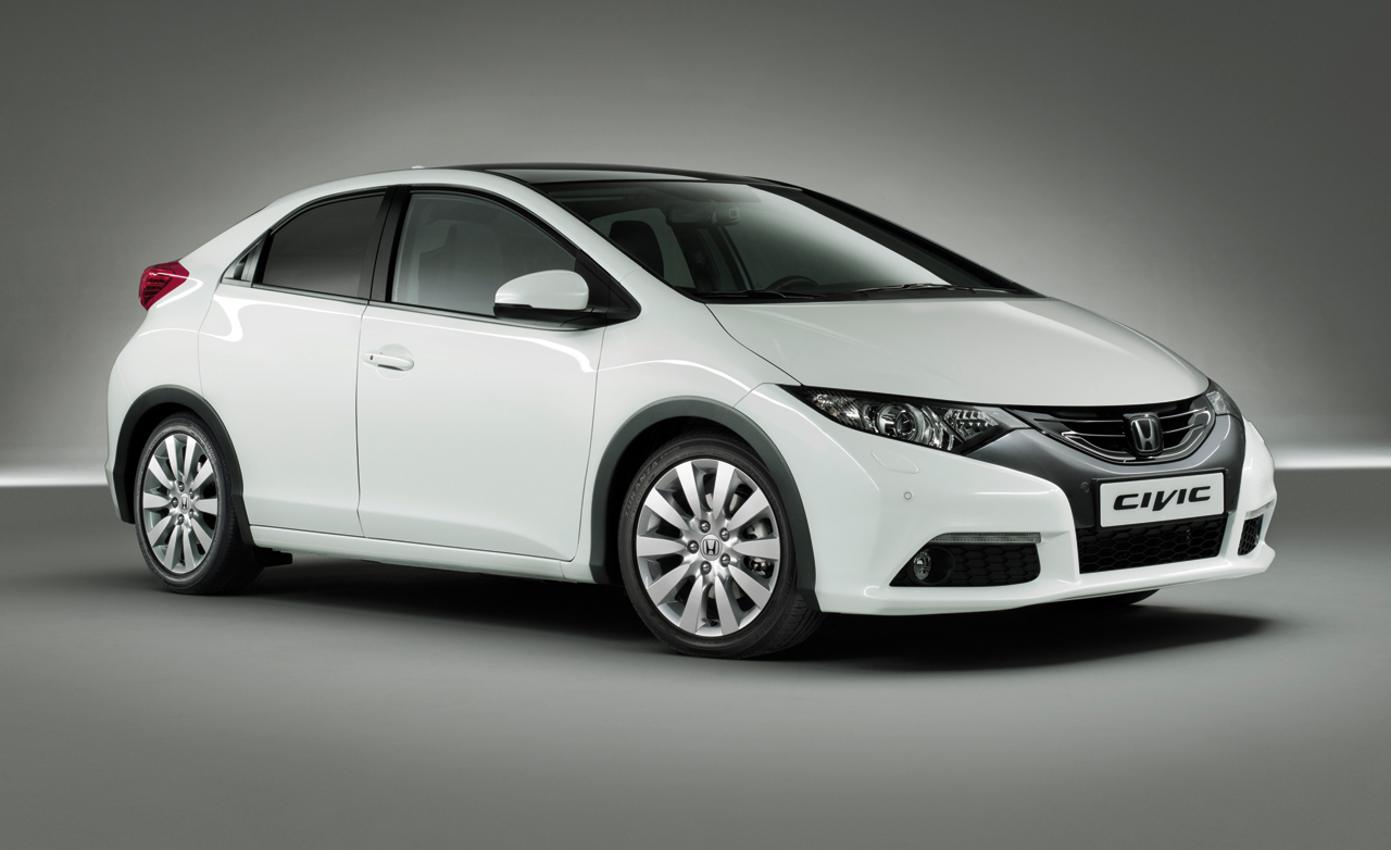 2012-honda-civic-europe-01