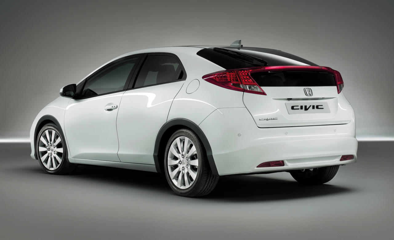 2012-honda-civic-europe-03