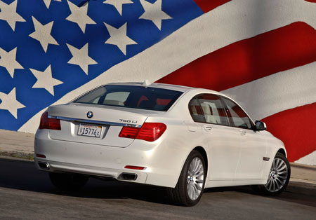 bmw-7-series-usa