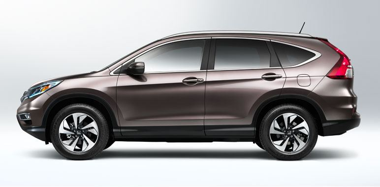 2015-honda-cr-v-features