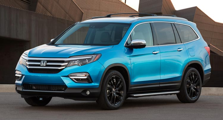 2016-Honda-Pilot-with-accessory-package-0