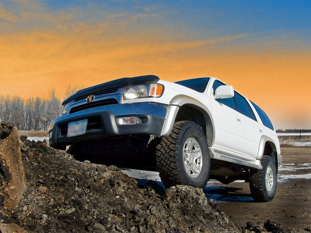 best-off-road-suv