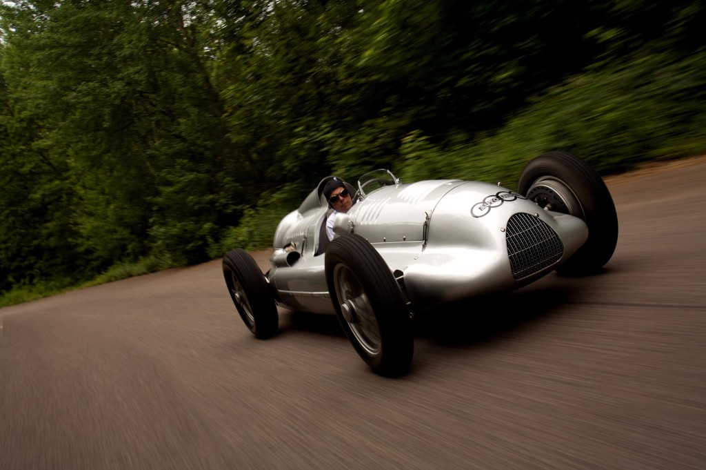 1939-two-stage-supercharged-V12-Auto-Union-D-type