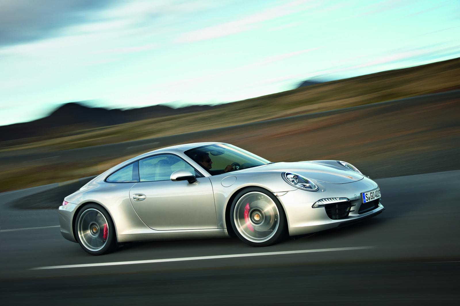 2012-porsche-911-carerra-s-coupe-991-3