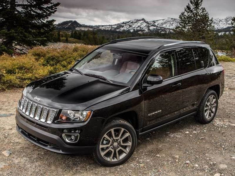 2014-jeep-compass-3-600-001_R