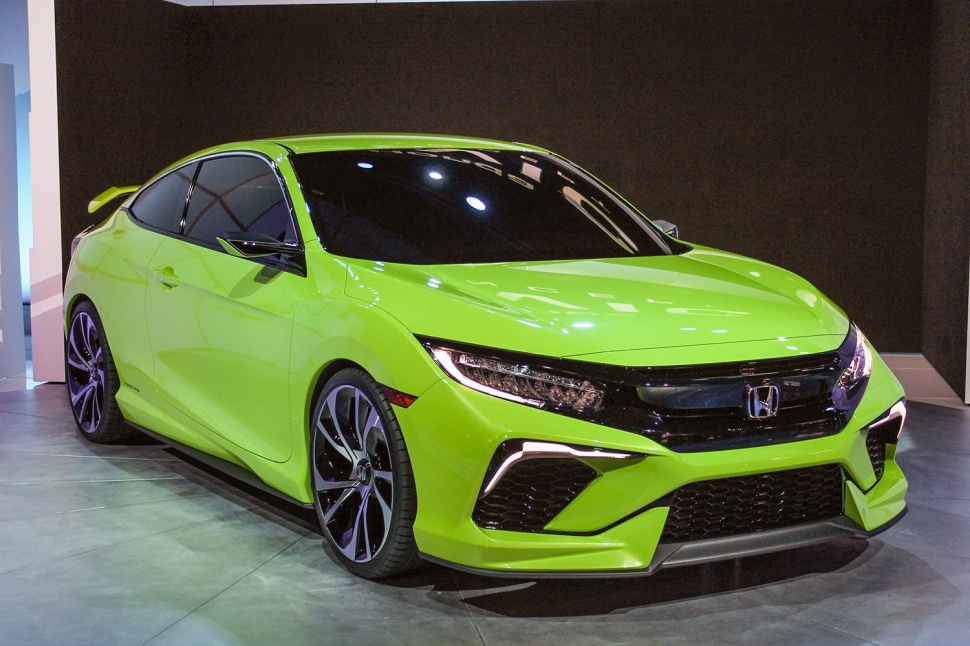 2016-Honda-Civic-Concept-1