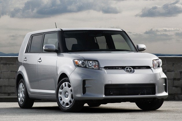 2016-scion-xb-price