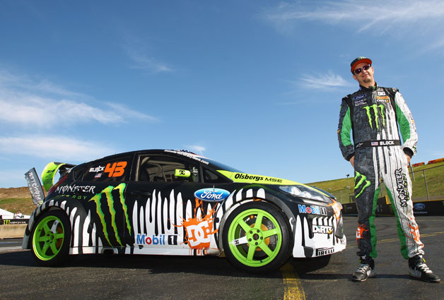 ken-block-gymkhana-sue