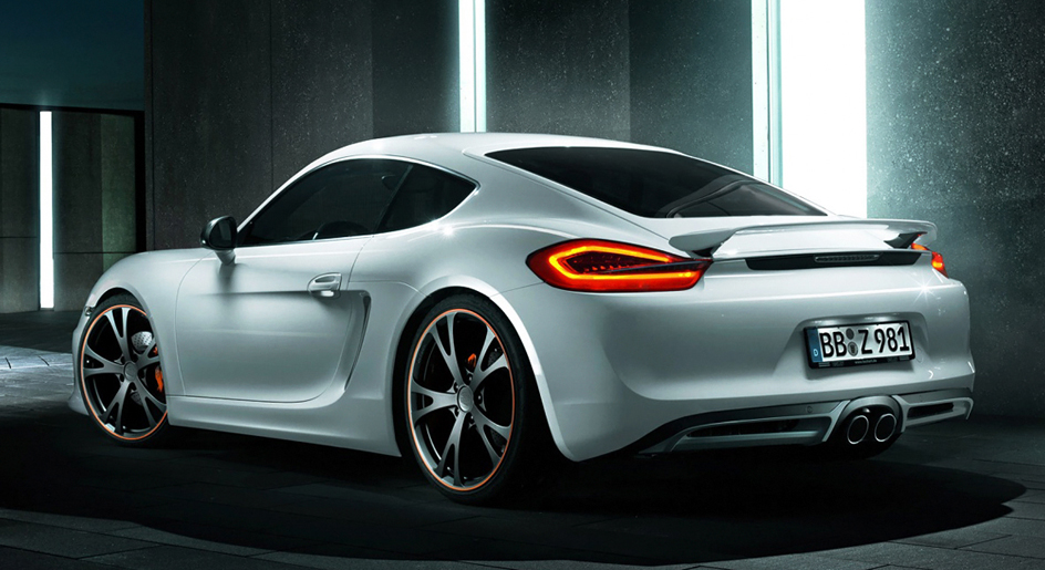 porsche-cayman-s-2014-by-techart-03