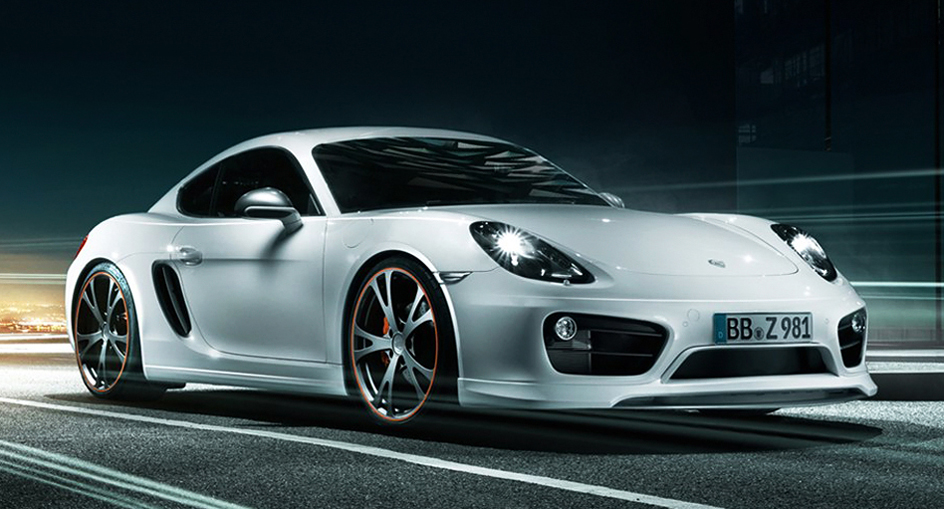 porsche-cayman-s-2014-by-techart-04