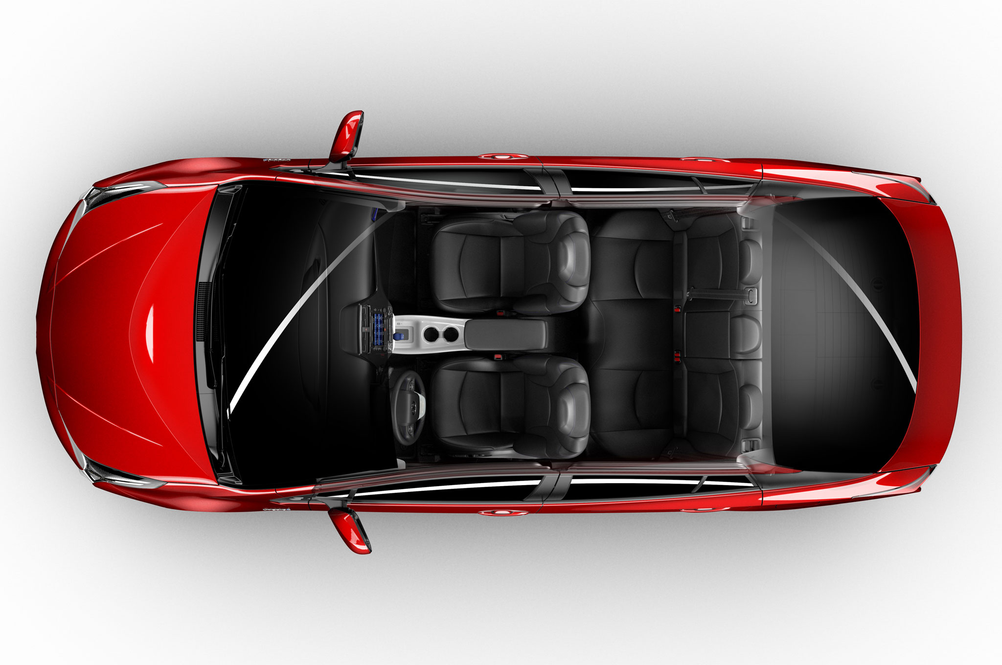 2016-toyota-prius-from-above-cutaway