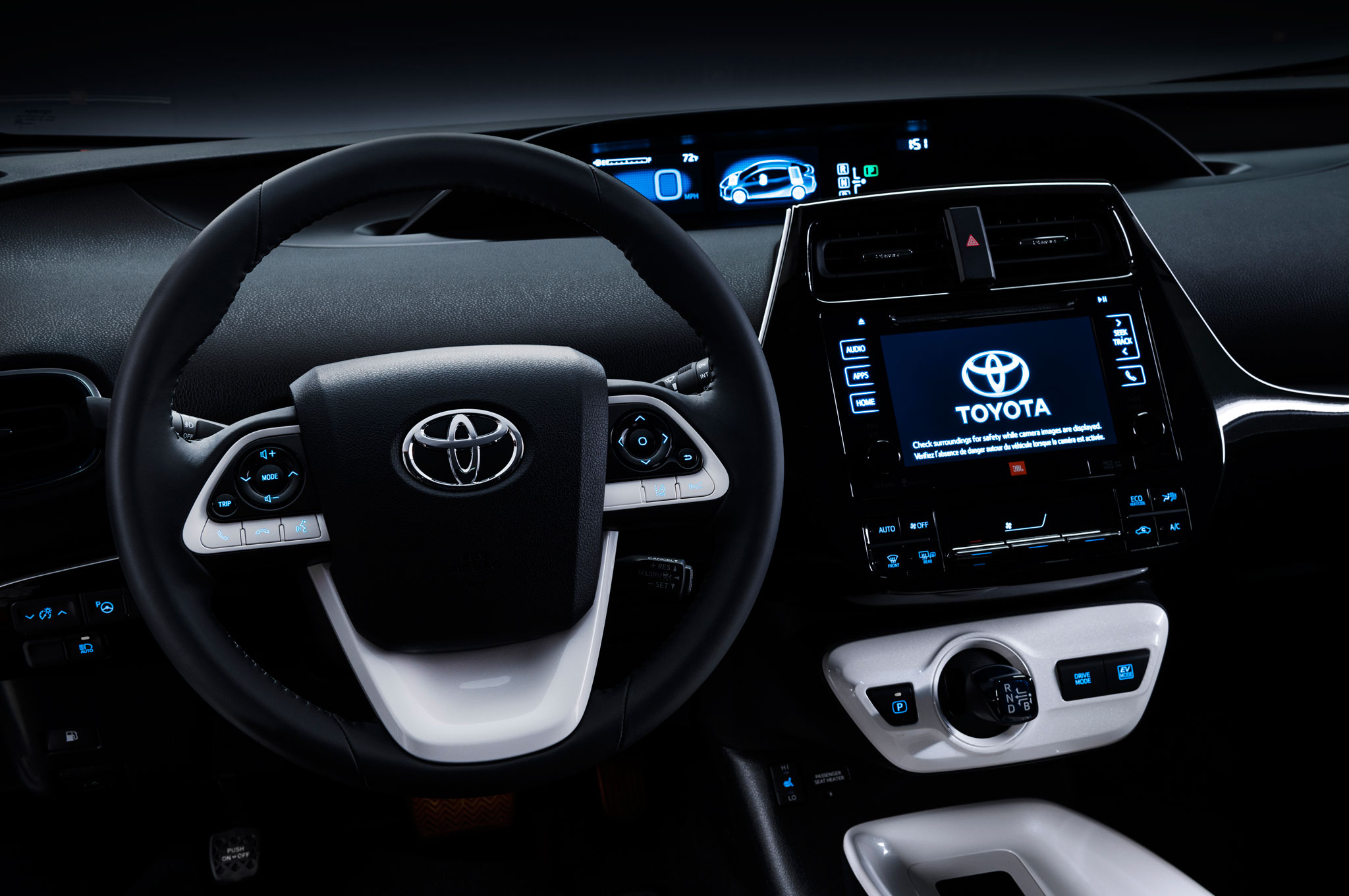 2016-toyota-prius-interior-from-driver-seat