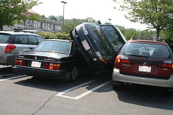 Funny-Parked-Cars