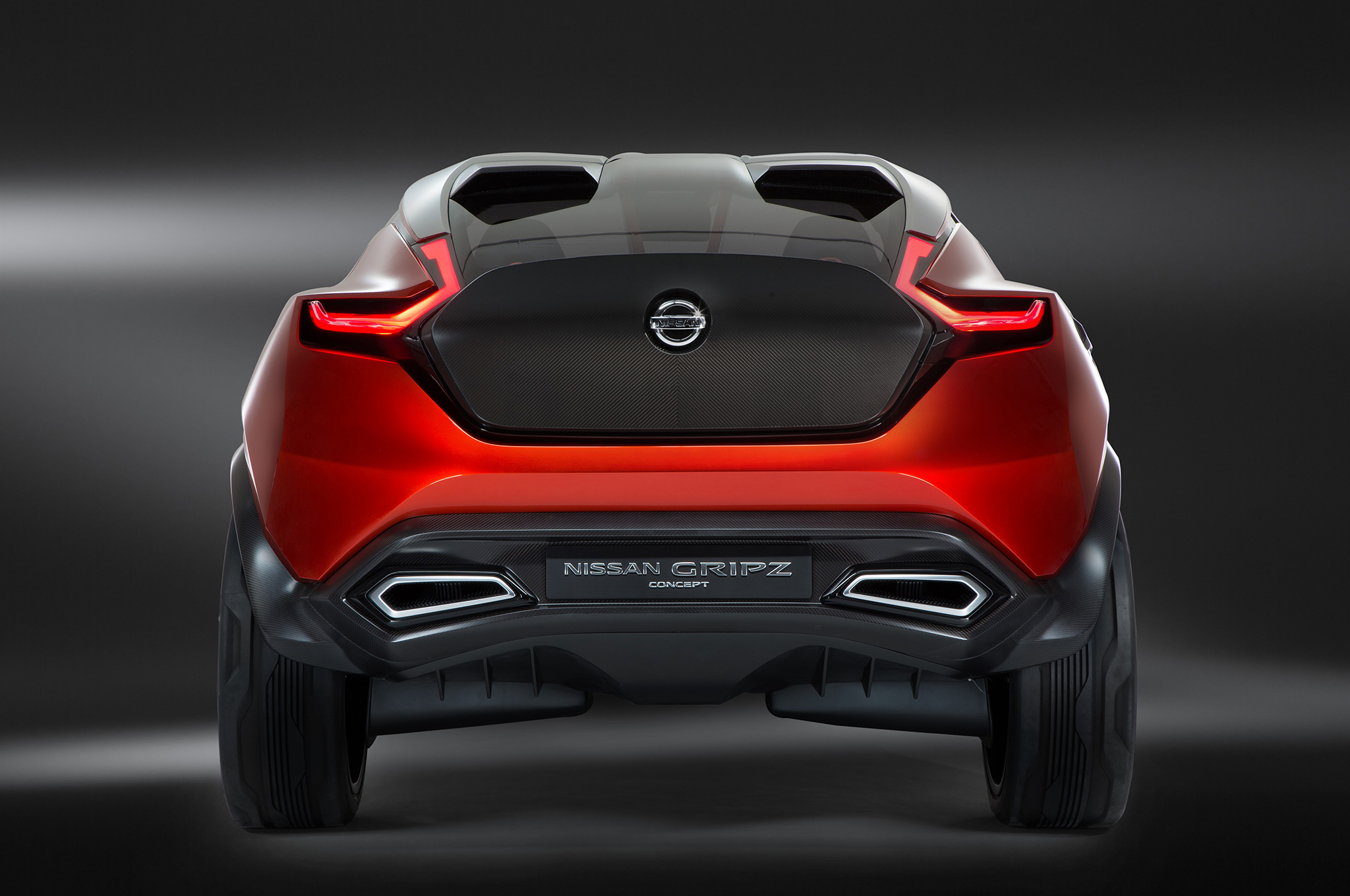 nissan-gripz-concept-rear-end