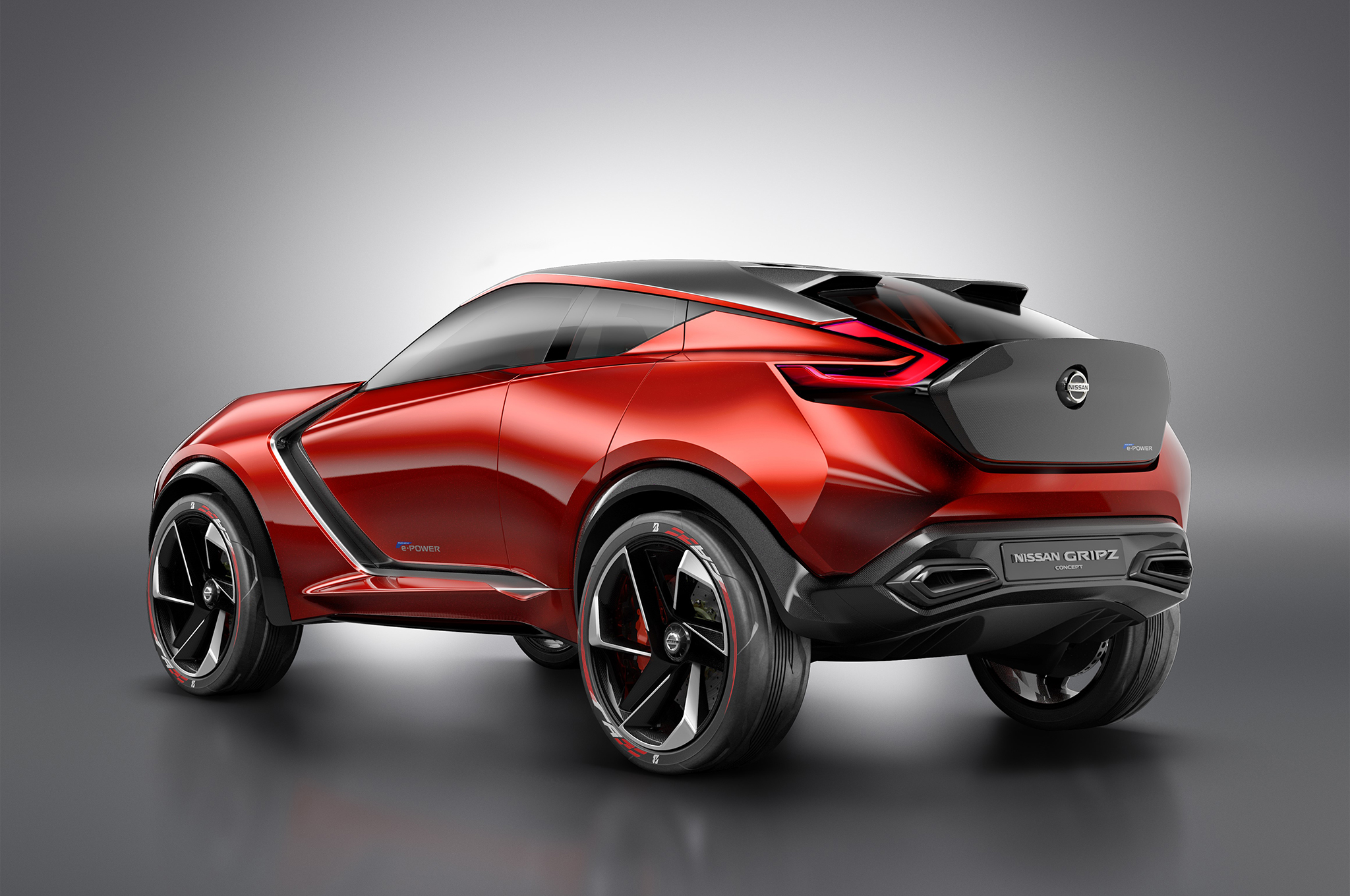 nissan-gripz-concept-rear-three-quarters-02