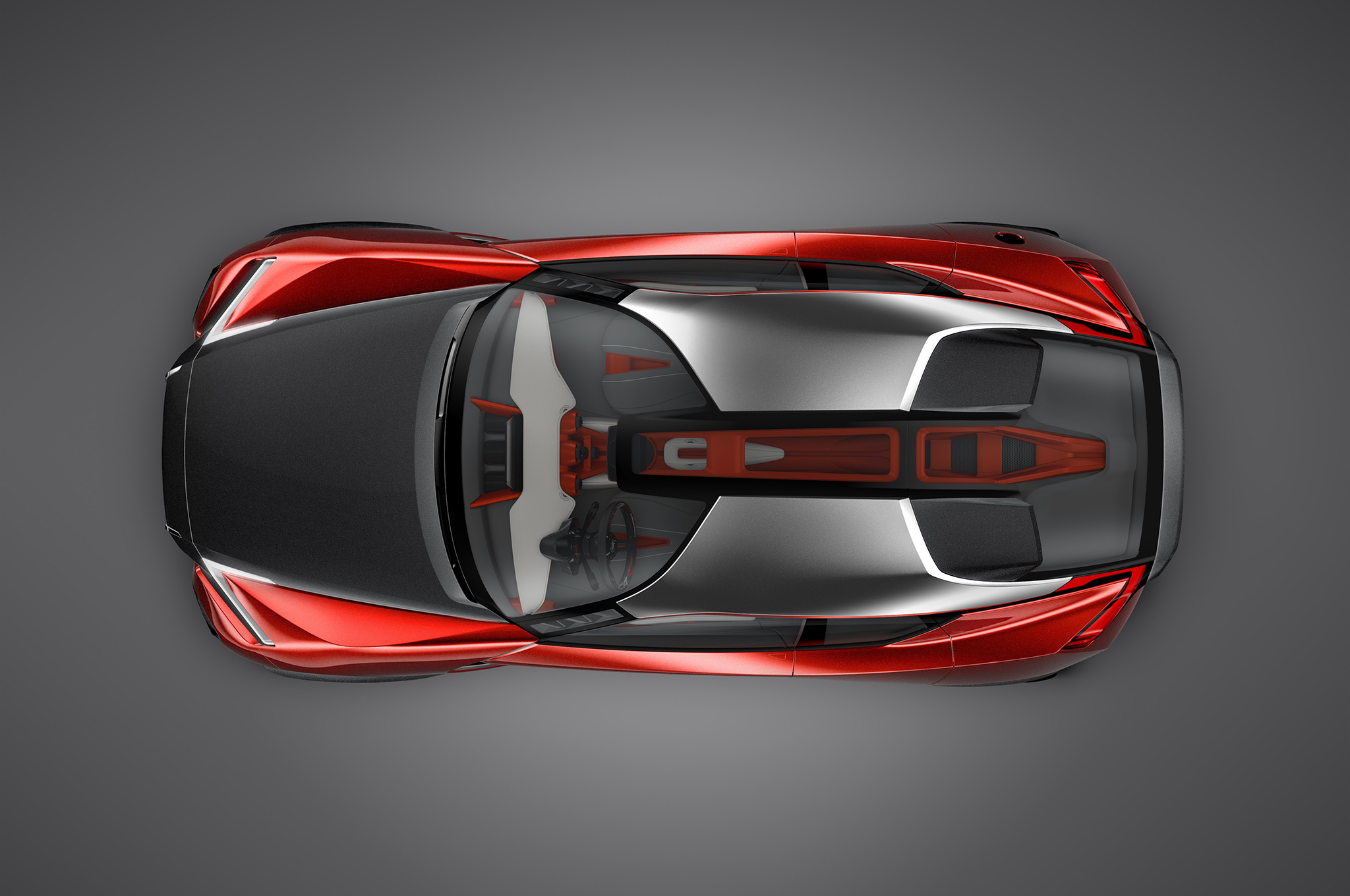 nissan-gripz-concept-top-from-above