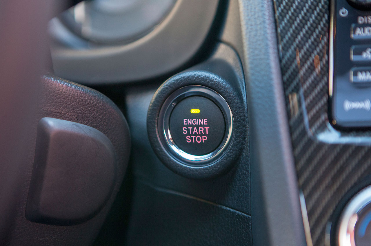 2015-subaru-wrx-push-start-buttonjpg