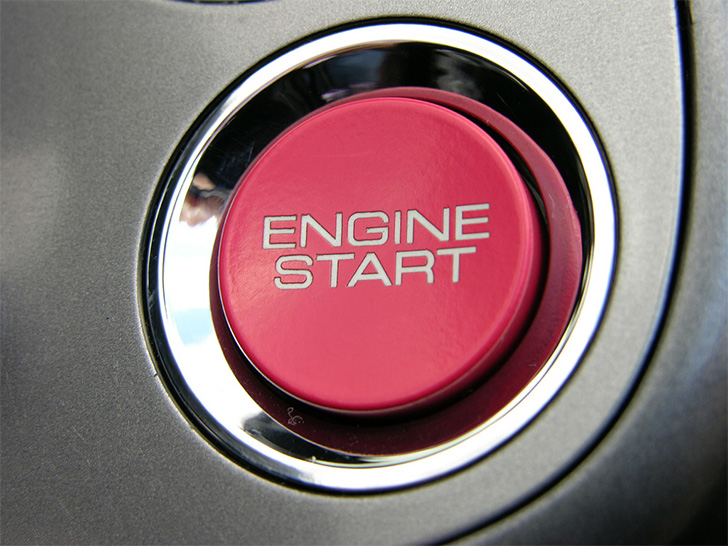 car-photo-2002-honda-s2000-push-engine-start-button-close-up