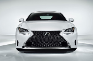 Images-Gallery-for-2015-Lexus-IS-350-Sport-Sedan-White-Front-View-Wallpaper-HD-Photos-Wallpapers-Backgrounds