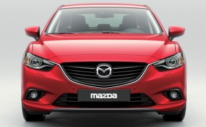 Images-Gallery-for-2015-Mazda6-i-Grand-Touring-Front-View-Wallpaper-HD-Photos-Wallpapers-Backgrounds-730x450