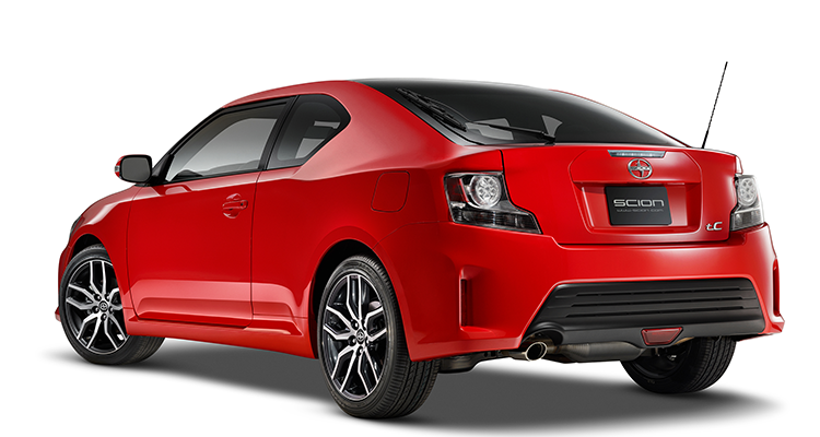 2016-Scion-tC-r-12-2015-Cars-II