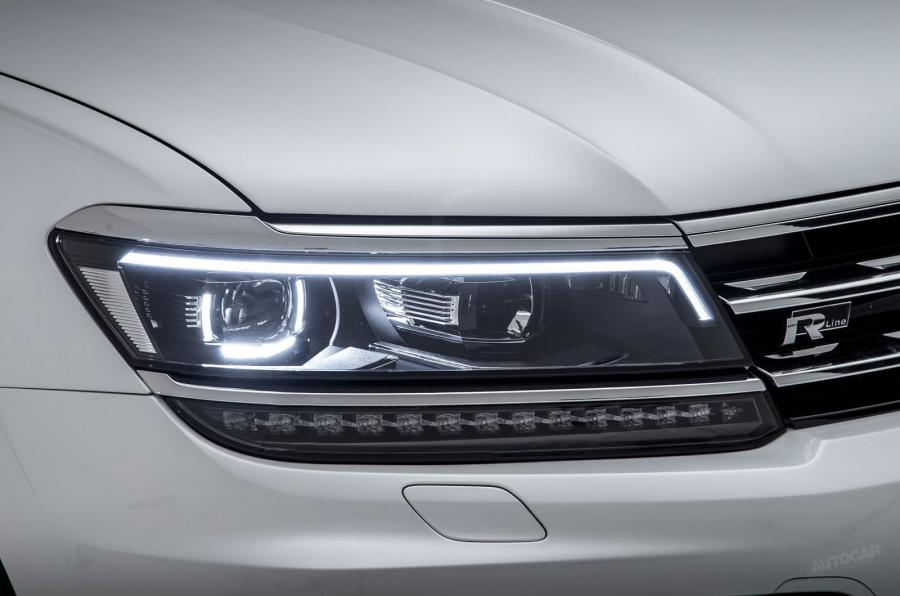 vw-tiguan-web-exclusive-0137