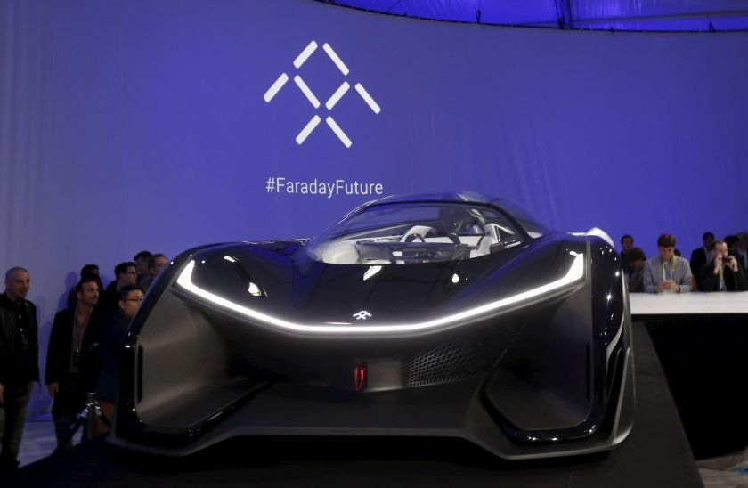 Faraday_Future_FFZERO1_0501_(1)-840x548