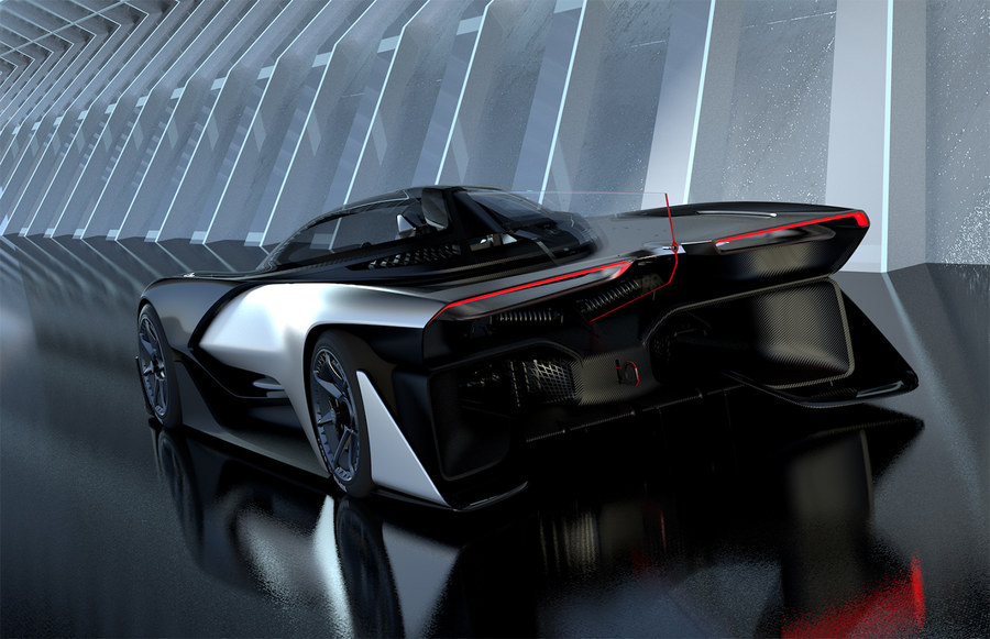faraday-future-concept-car-03