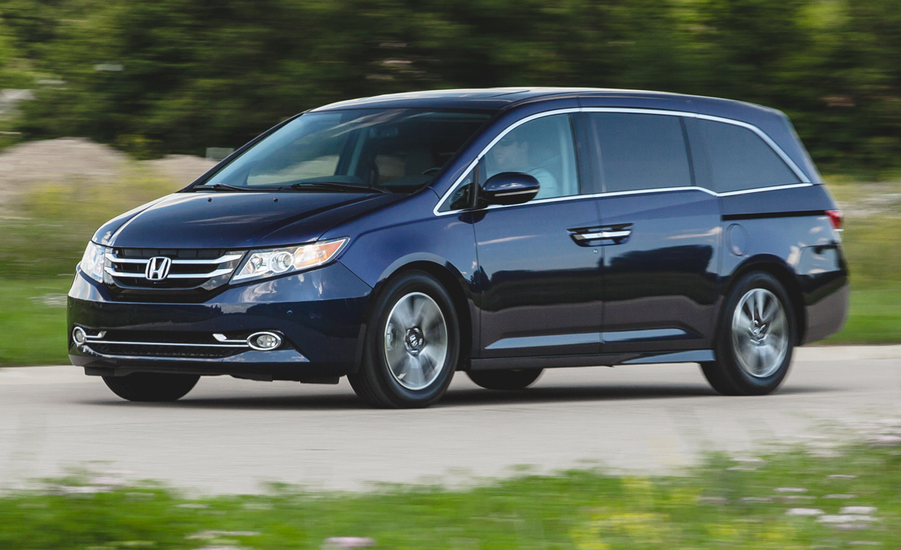 2014-honda-odyssey-test-review-car-and-driver-photo-607070-s-original