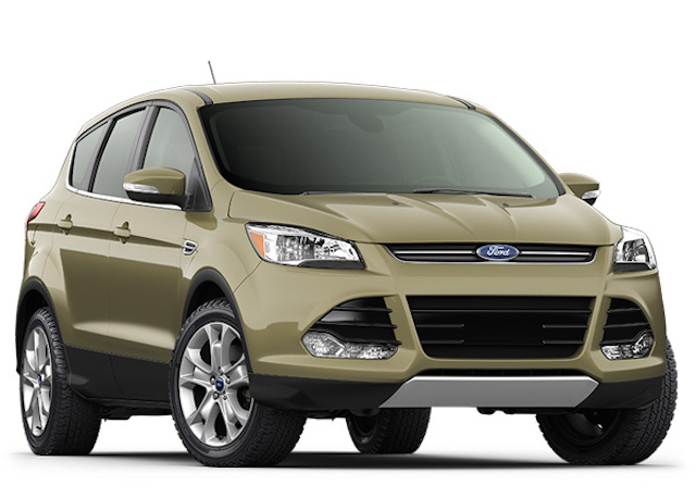 2014_Ford_Escape