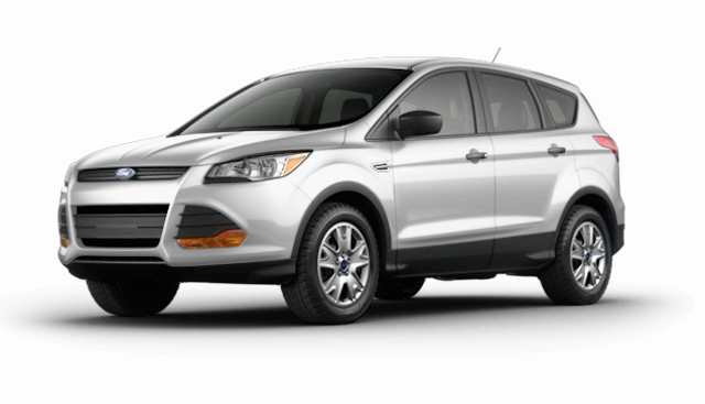 2014_Ford_Escape_S_683462_i0