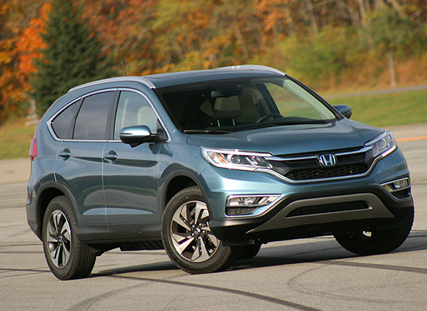 2015-Honda-CR-V-first-drive-ATD-f