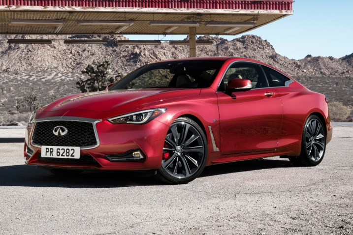 2017_infiniti_q60-coupe_coupe_base_fq_oem_6_717