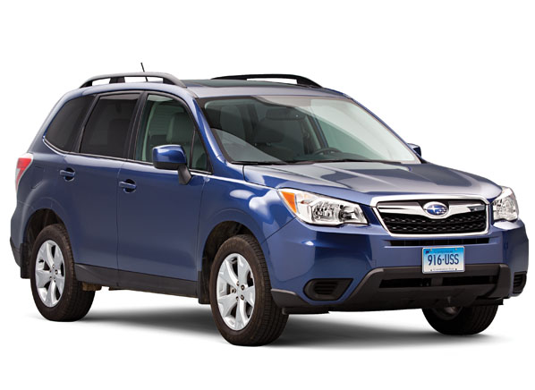 CR042K14-Subaru_Forester_14_2776_PROFILE