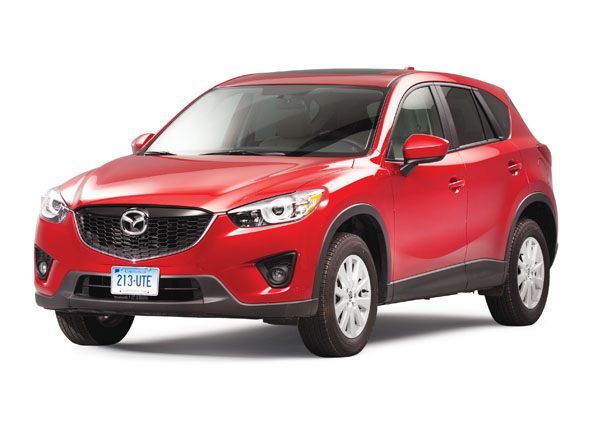 CR042k14-Mazda_CX-5_14_2711_FL