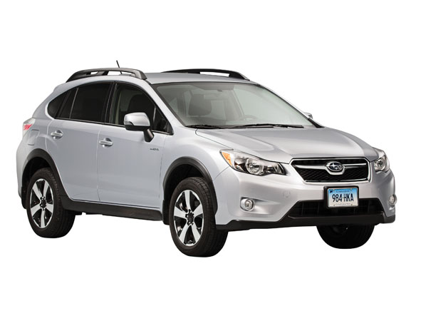 CR072K14-Subaru_XV-Crosstrek_14_2826_PROFILE