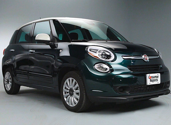 Fiat-500L-studio-Talking-Cars