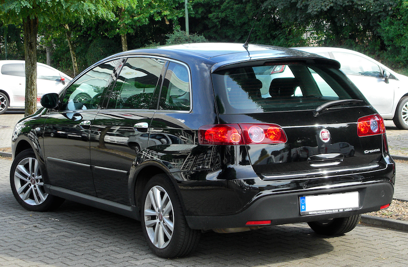 Fiat_Croma_II_Facelift_rear_20100717