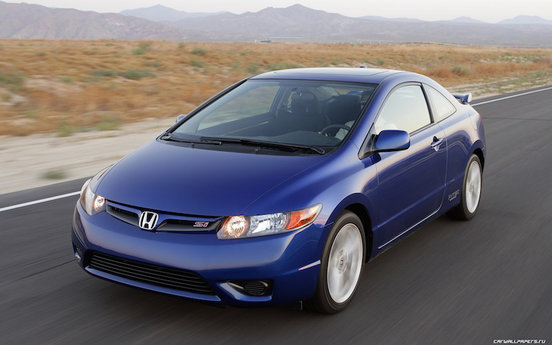 Honda-Civic-Si-2006-1920x1200-001