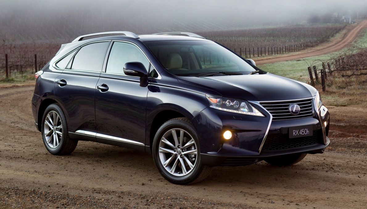 Lexus-RX350-450h-Review21