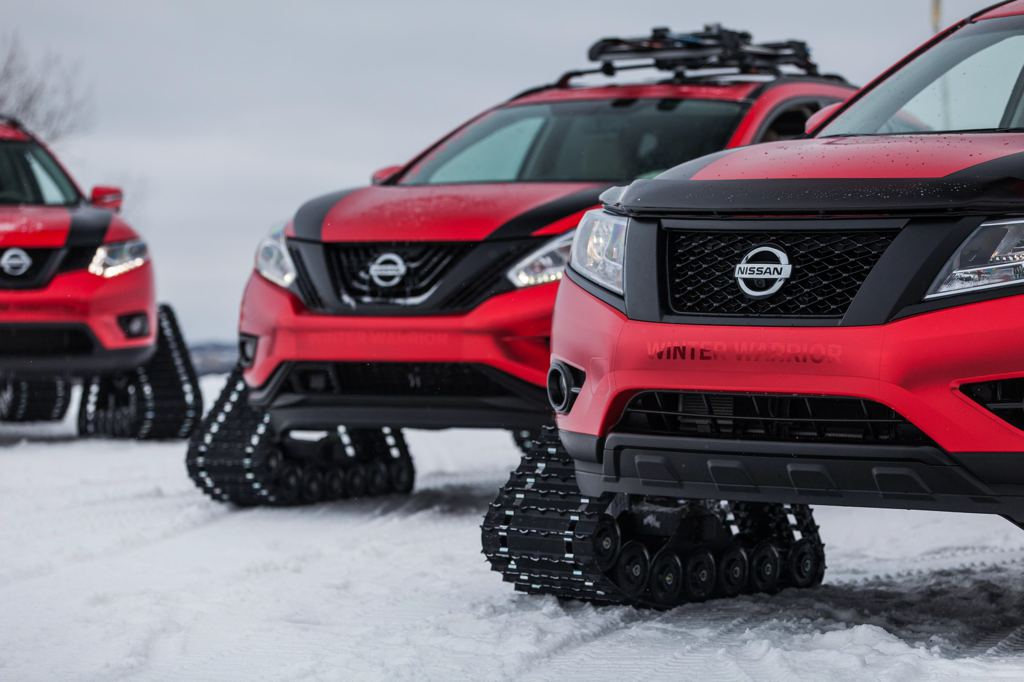 Nissan-Winter-Warrior-5