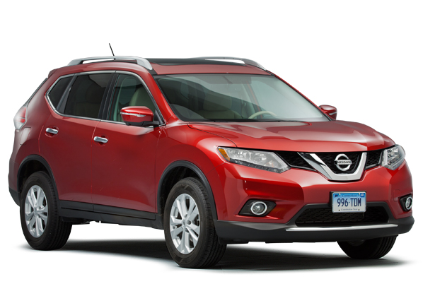 Nissan_Rogue_14_2823_PROFILE