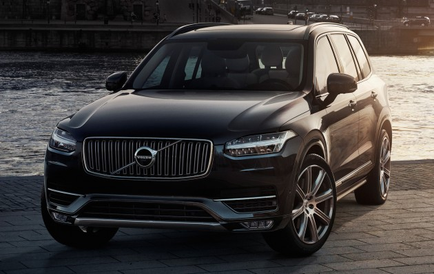 Volvo-XC90-First-Edition-01-630x398