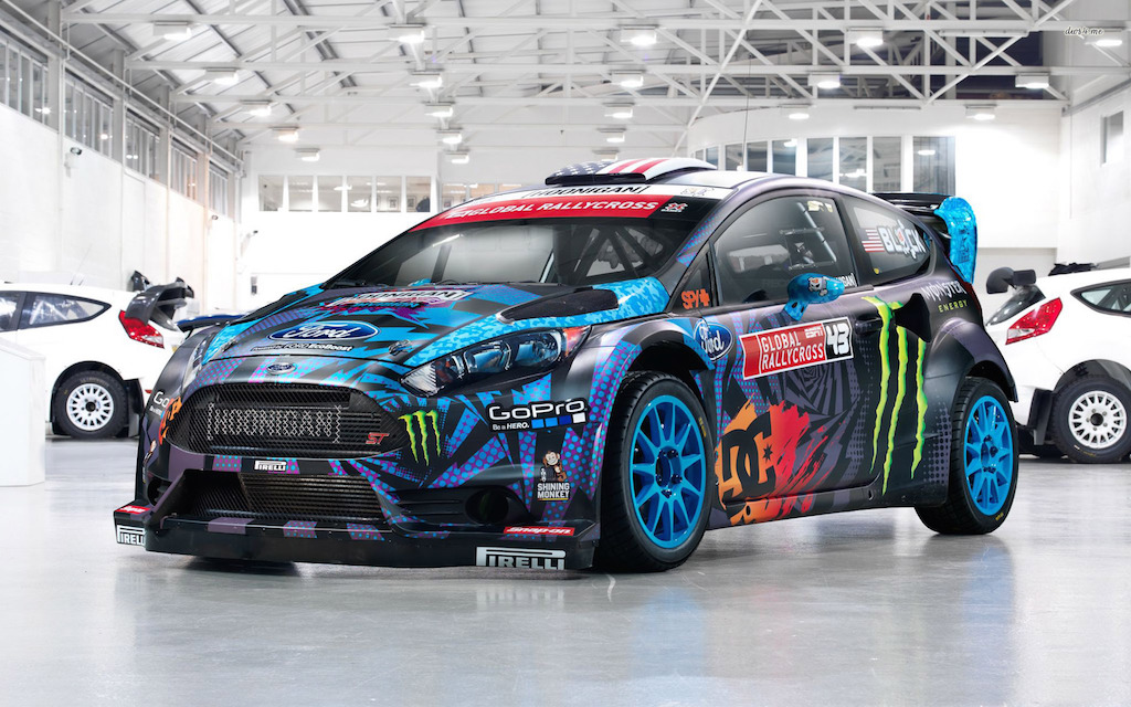 ken-block039s-ford-fiesta-st-rx43-cars-1920x1200-wallpaper331608