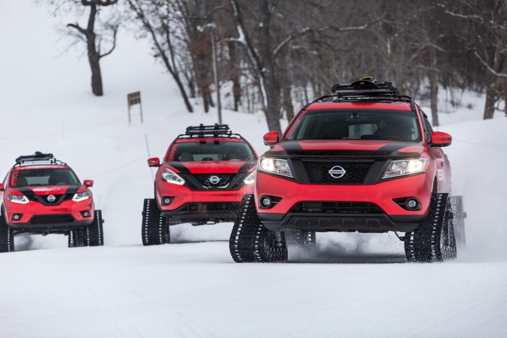 nissan-winter-warrior-concepts-3-1500x1000