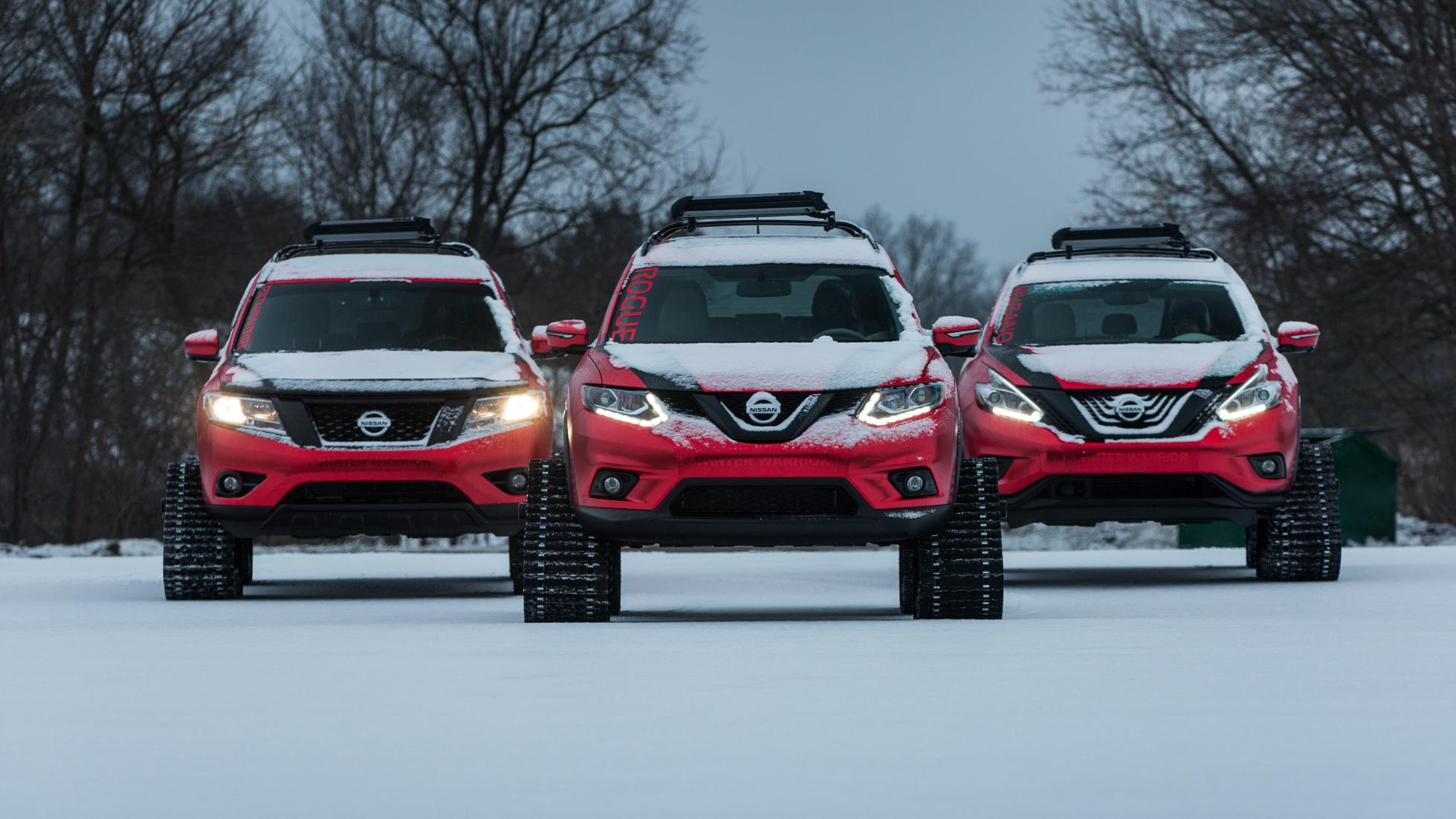 nissan_winter_warriors_12