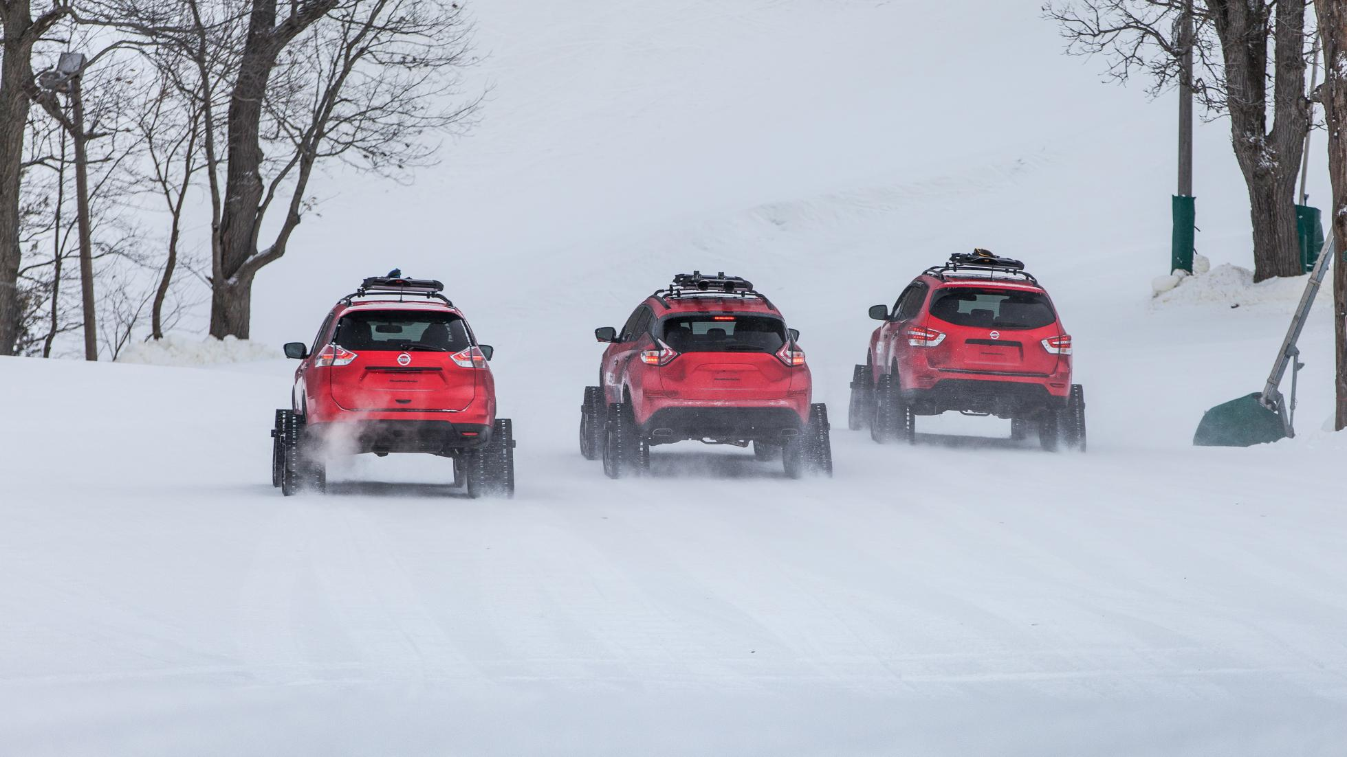 nissan_winter_warriors_13
