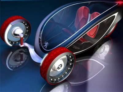 peugeot-aureon-futuristic-car-features-innovative-design-with-great-performance2