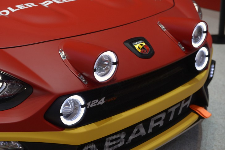 07-fiat-abarth-124-spider-rally-geneva-1-728x485