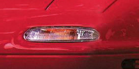 1458230785-mazda-miata-headlight-zoom